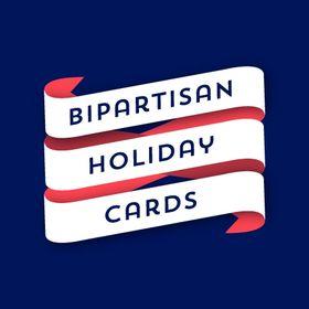 Bipartisan Cards