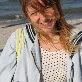 Ioana Raluca