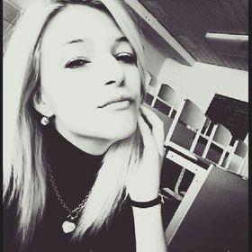 Adriana Stejskalová