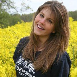 Katrine Nielsen