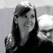 Carlotta Regnani
