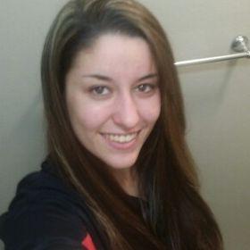 Mikayla Westmoreland