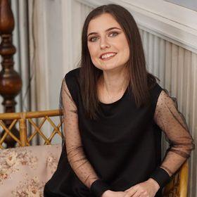 Magda Artene
