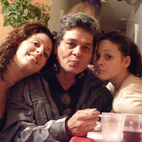Pedro  Adrian Forero  Rojas