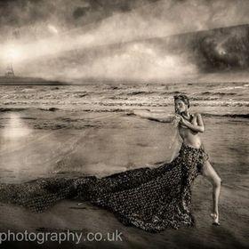 Jay Clapp Photography