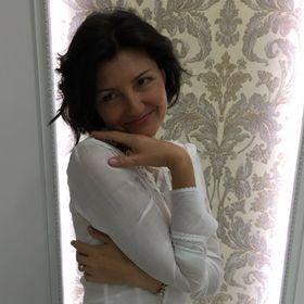 Valentina Visotchi