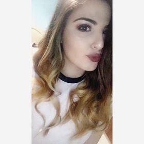Cassandra Loizou