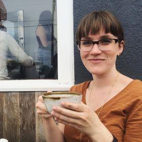 Beginning with Bergamot  |  Tea & Food Blogger