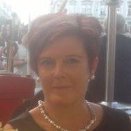 Ilona Saarinen