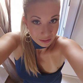 Maria Anastasiadou