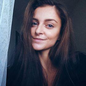 Tereza Tegi Kopsová