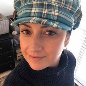 Mariska Botha - The Style Consultancy