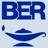 Bureau of Education & Research (BER)