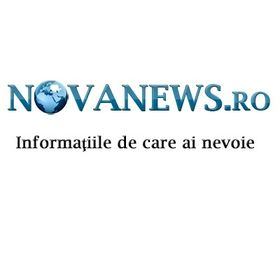 Novanews Romania