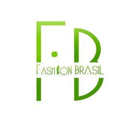 FashionBrasil Jeans Push-up