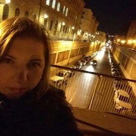 Maria Grazia Di Marcello