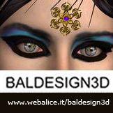 Bulgan Lumini-painter,3D Artist,Sculptor,3D Animator,3D Modeller,Graphic Designer,Photographer