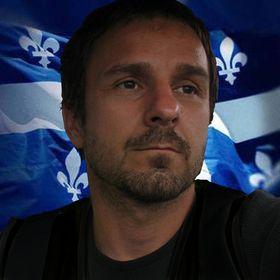 Alain Gobeil
