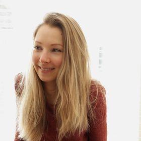 Brenda de Groot