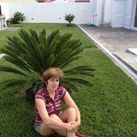 Herminia Silva