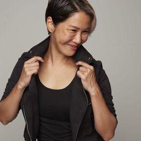 Josephine Woon