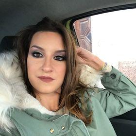 Sara Tormos