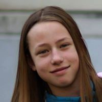 Lucie Procházková