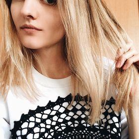 Нина Штучная