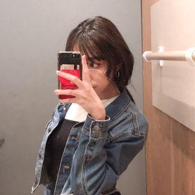 Alexis Dimaguila