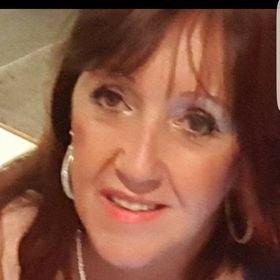 Linda Gallagher