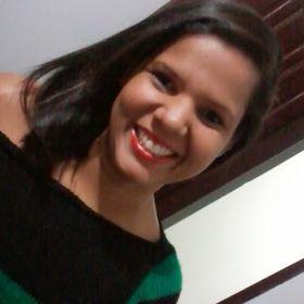 Juliana Lima Mendonça