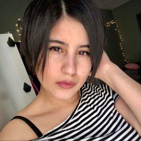 Amber Alexandria