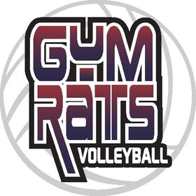 GymRats Volleyball