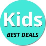 Best Deals for Kids