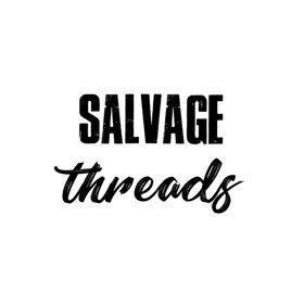 Salvage Threads