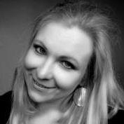 Izabela Filipczak