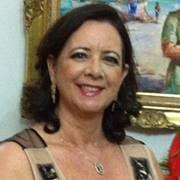 Simone Franklin
