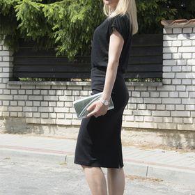 Aleksandra Cymerman