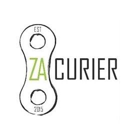 ZA CURIER