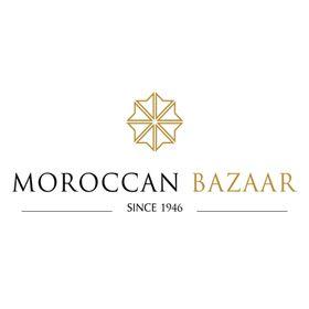 Moroccan Bazaar