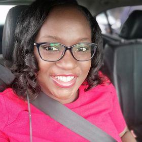 Michelle Kangah