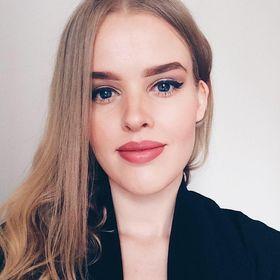 Aino Salo
