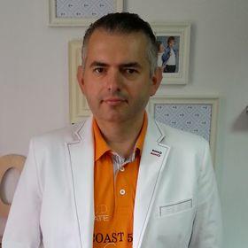 Waldemar Kidacki