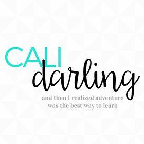 Cali Darling