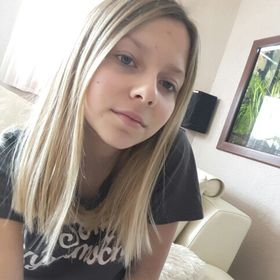 Kristína Kovačičová