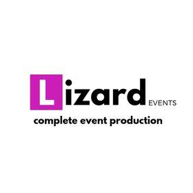 Lizard Events Ltd