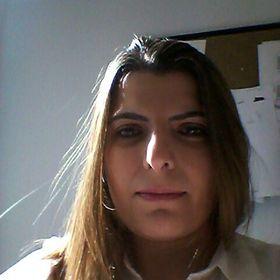 Alis Şiringil