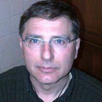 Sergio Lazzari