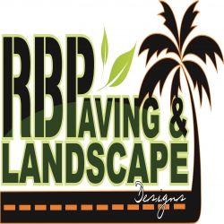 RB Paving & Landscape