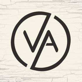 Vasky
